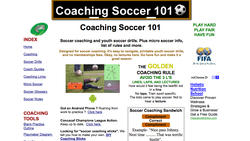 INDEX 