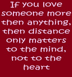 someone more 
