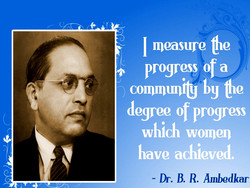 I Il)easure be 