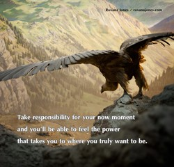 Roxana Jones / roxanajones.com 
