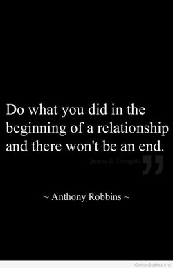 Do what you did in the 