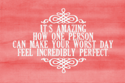ITS AMAZING 