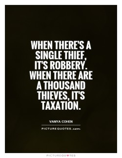 WHEN THERE'S A 