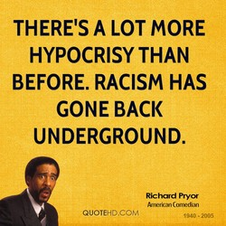 THERE'S A LOT MORE 