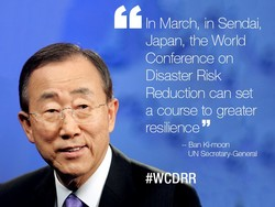 GG 