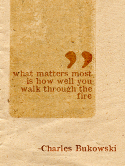 $What matters mosW 