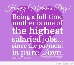 (5-(appy 6/Uat/teh'DØag,/ 