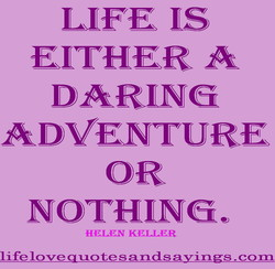 WITHER A 