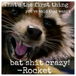 éThat'sfthe first, thing 