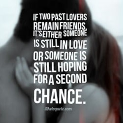 IFTWOPASTLOVERS 