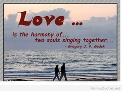 Loye 
