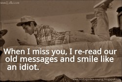 www.[_olkz.com 