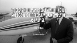 HUMAN COULD 