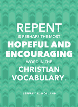 Il 