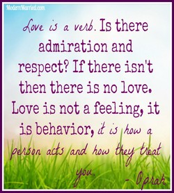 Rove 115 a venJ. IS there 