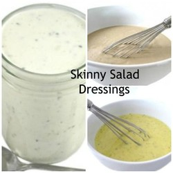 inny Salad 