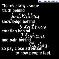 NOTES TOQUOTE.com 
