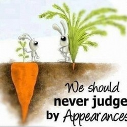 shou 