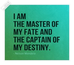 THE MASTER OF 