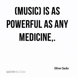 (MUSIC) IS AS 