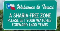 Welcoøte b lead 
