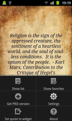 19:19 