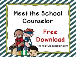 Meet the School 