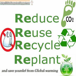 / hlnosoc• 