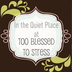In the Quiet Place 