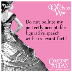 uchess 