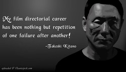 film directorial career 