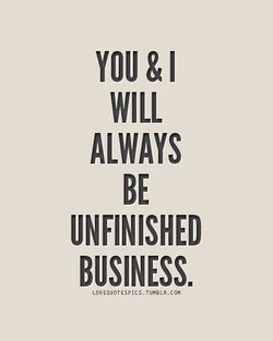 YOU U 