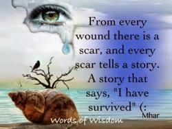 From every 