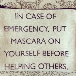 IN CASE OF 