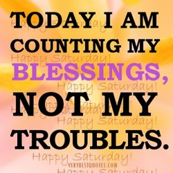 TODAY 1 AM