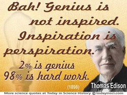 Bah! Yn.zzi-zu in 