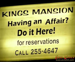 KINCC MANCIO 