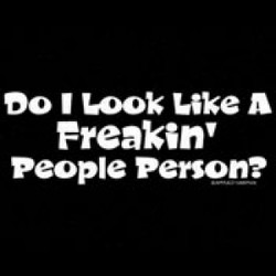 Do 