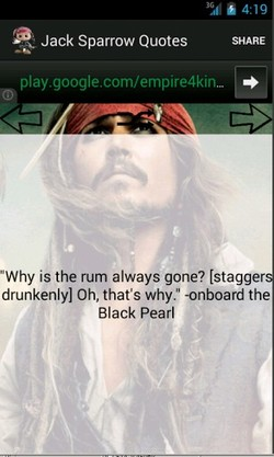 4:19 