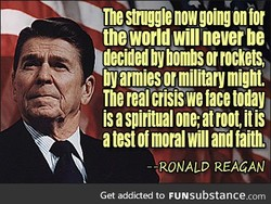 Themgglenowgoingonfor 