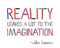 LEAVES A LOT TO 