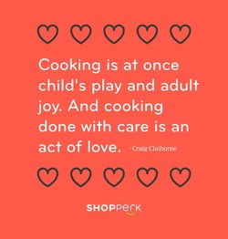 00000 