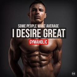 SOME PEOPLEW AVERAGE 