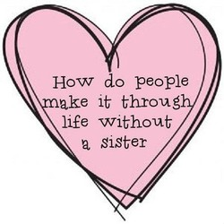HOW do people 