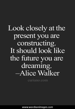 Look closely at the 