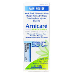 RELIEF 