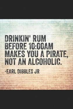 RUM 