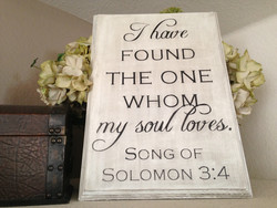 FOUND 