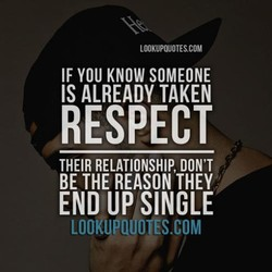 LOOKUPQUOTESCOM 