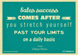 8aEe& 